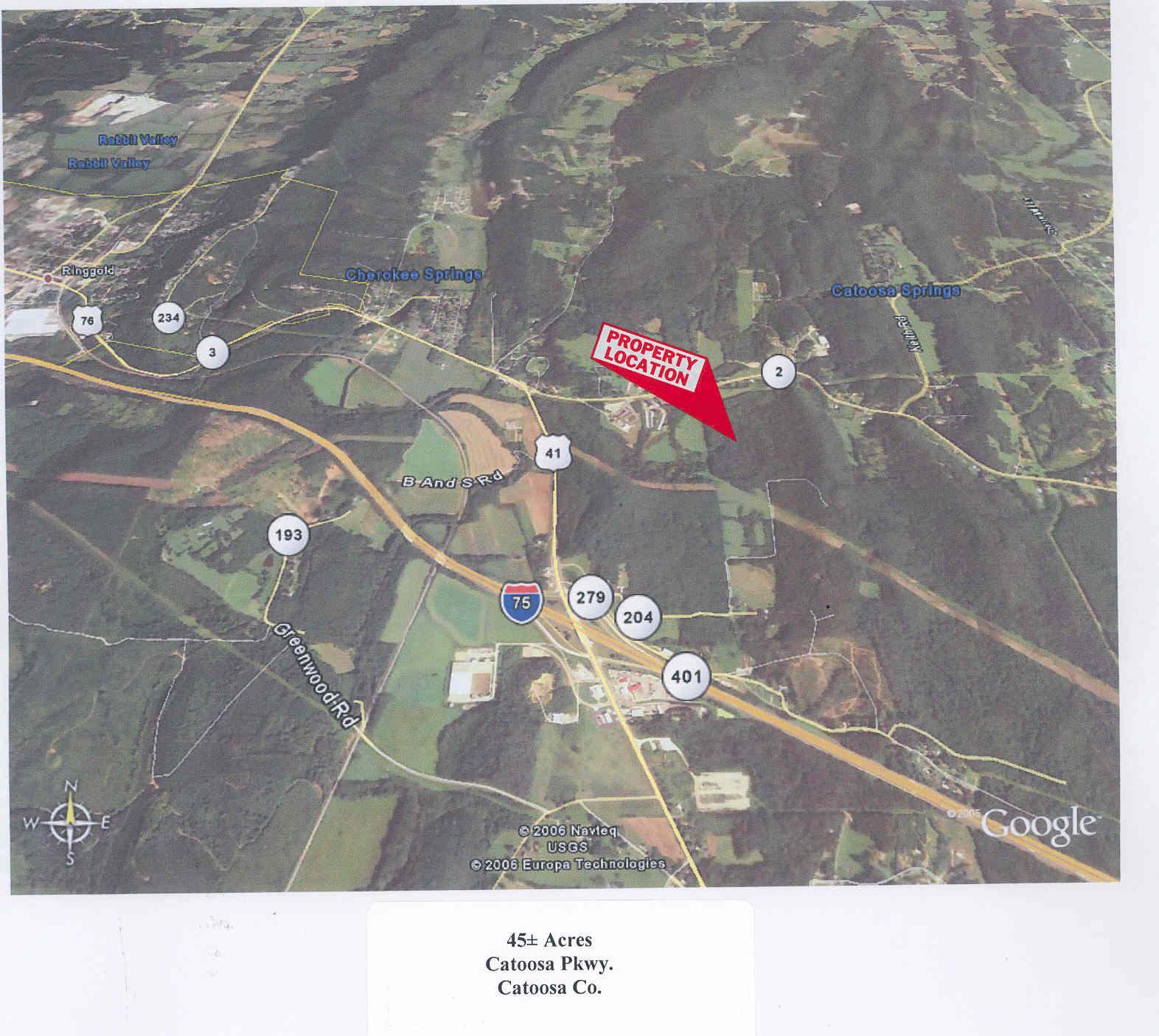 670 Catoosa Parkway 2